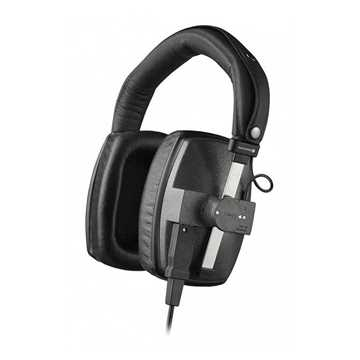 Picture of Beyerdynamic DT 150 250Ω Headphones