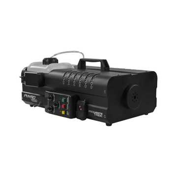 Picture of ProLights Tribe Phyro1500D Fog Machine