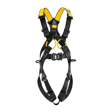 Picture of Petzl C73AAA 2 Newton Harness