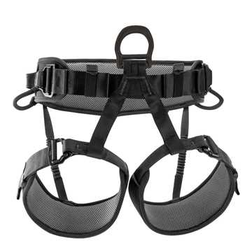 Picture of Petzl C038AA03 Falcon Seat Harness