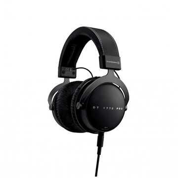 Εικόνα της Beyerdynamic DT 1770 Pro 250Ω Ακουστικά