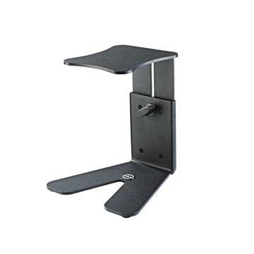 Picture of K&M 26772 Table Monitor Stand