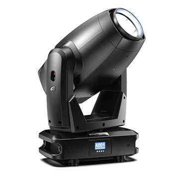 Picture of DTS Synergy 5 Profile Moving Head
