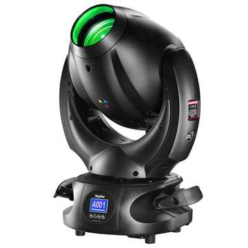 Picture of DTS Raptor Moving Head