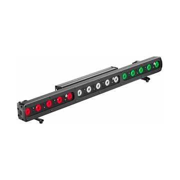 Εικόνα της DTS Fos 100 Dynamic FC LED Μπάρα 10deg