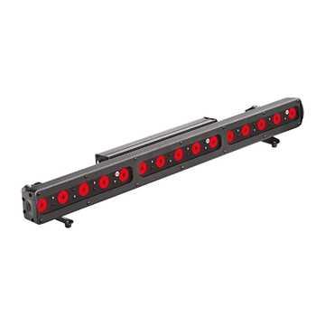 Εικόνα της DTS Fos 100 Solo FC LED Μπάρα 25deg