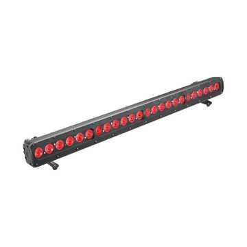 Εικόνα της DTS Fos 100 Power FC LED Μπάρα 25deg