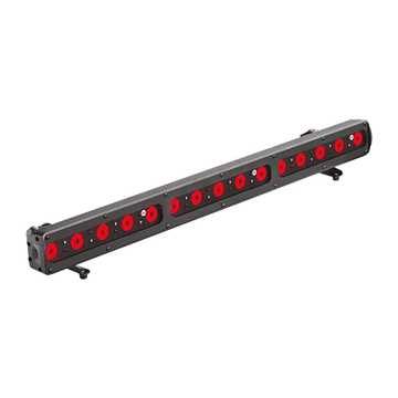 Picture of DTS Fos 100 FC LED Bar 25deg