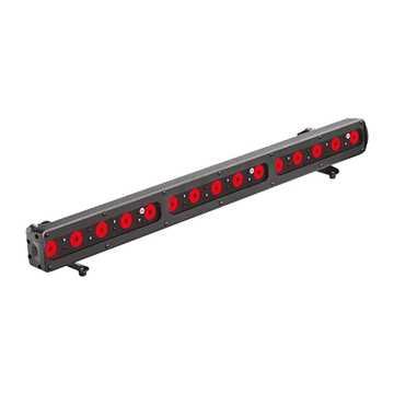 Εικόνα της DTS Fos 100 FC LED Μπάρα 40deg