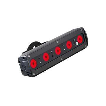 Εικόνα της DTS Fos 33 FC LED Μπάρα 10deg (Είσοδος / Έξοδος)
