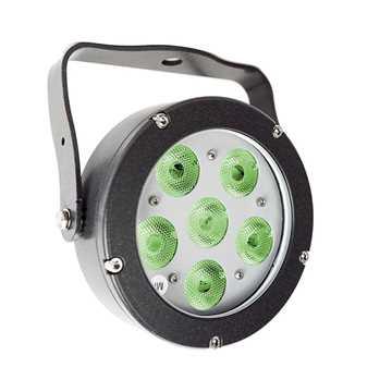 Εικόνα της DTS Eos 6 FC LED Προβολέας 10deg