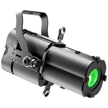 Εικόνα της DTS Profilo LED 80 FC Προβολέας
