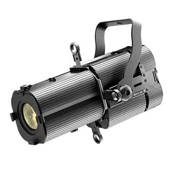 Εικόνα της DTS Profilo LED 80 CT Προβολέας