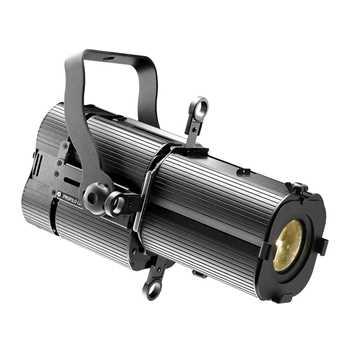 Εικόνα της DTS Profilo LED 80 3000K Προβολέας