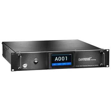 Εικόνα της DTS Drivenet 832 48V