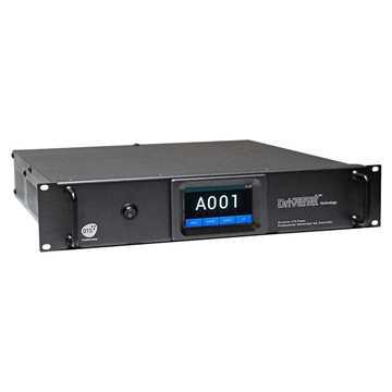 Εικόνα της DTS Drivenet 416 48V