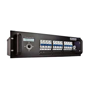 Picture of DTS DPU 1213 Dimmer