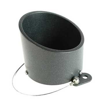 Picture of DTS Top Hat for Focus