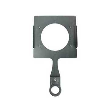 Picture of DTS Gobo Holder for Profilo 1000/500