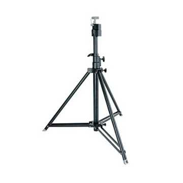 Picture of DTS Tripod for Pharus 1500