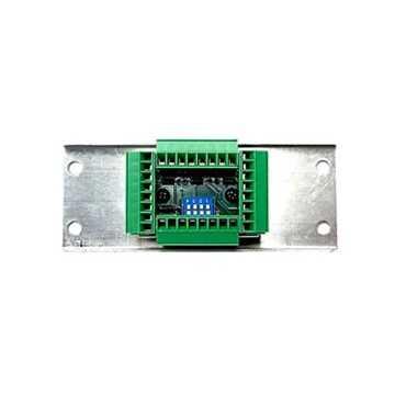Εικόνα της DTS Κόμβος Σύνδεσης IP20