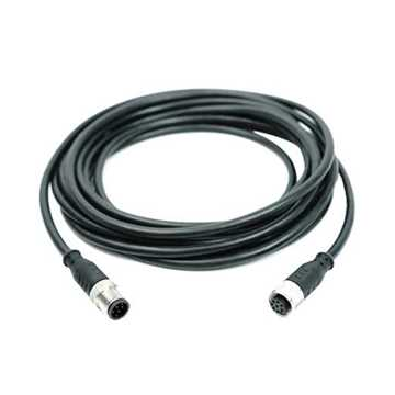 Picture of DTS Cable 2,5m Fos 100/33 / Eos 6