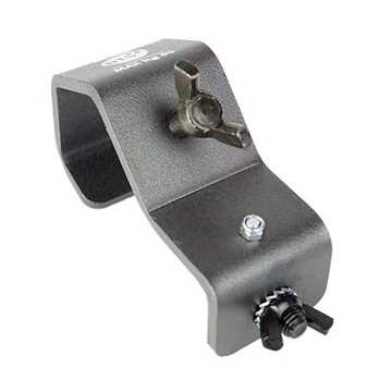 "Picture of DTS G60 ""C"" Clamp 50kg"