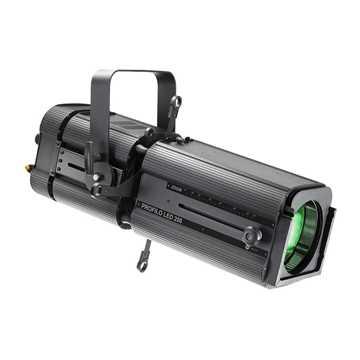 Εικόνα της DTS Profilo LED 200 FC Προβολέας
