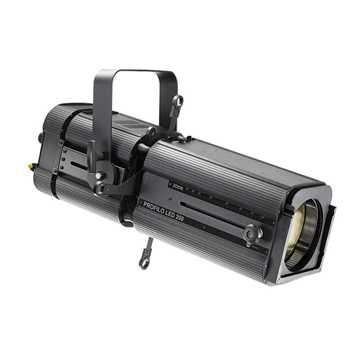 Εικόνα της DTS Profilo LED 200 5600K Προβολέας