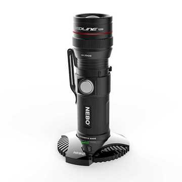 Picture of NEBO 6392 Redline RC Flashlight