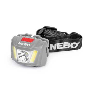 Picture of NEBO 6444 Duo Headlight