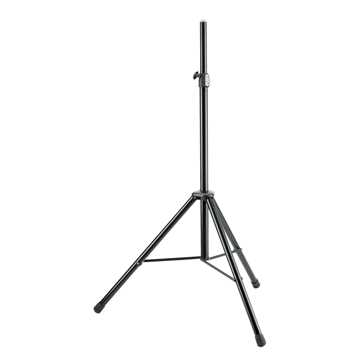 Picture of K&M 21436 Speaker Stand