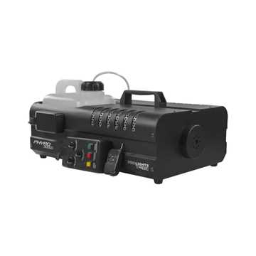 Picture of ProLights Tribe Phyro3000D Fog Machine