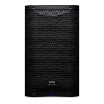 Picture of Presonus Air15 Active Speaker