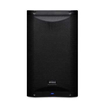 Picture of Presonus Air12 Active Speaker