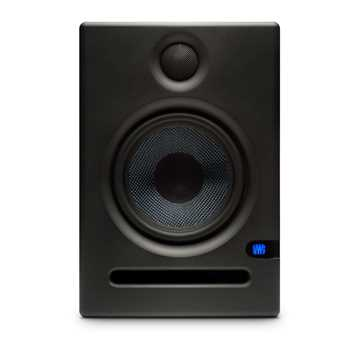 Picture of Presonus Eris E5 Active Speaker