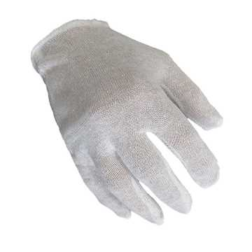 Picture of Setwear Cotton Gloves (12 Pairs)