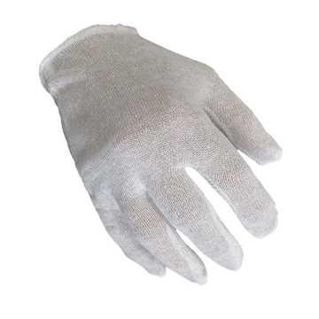 Εικόνα της Setwear Βαμβακερά Γάντια (12 Ζεύγη)