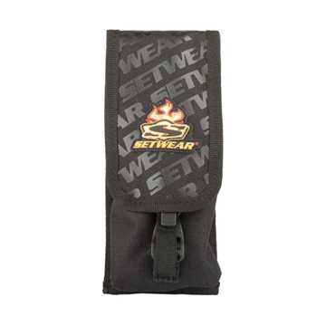 Picture of Setwear 504 Utility Pouch