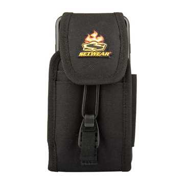 Picture of Setwear 510 Smartphone Pouch