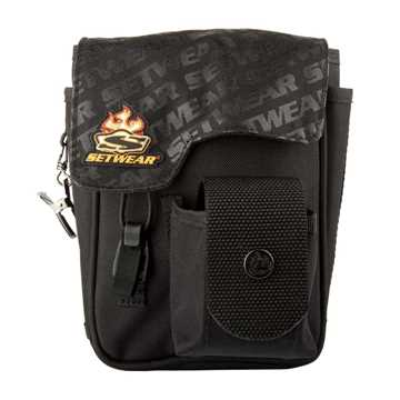 Picture of Setwear 514 Combo Tool Pouch
