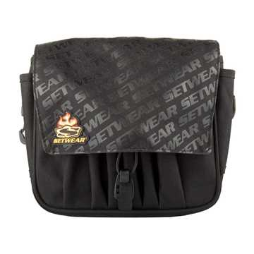 Picture of Setwear 515 Jumbo AC Pouch