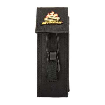 Picture of Setwear 527 Mini Flashlight Pouch