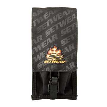 Picture of Setwear 528 Mini Tool Pouch