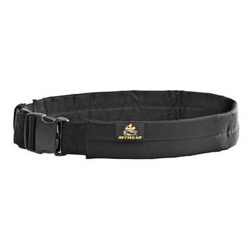 "Εικόνα της Setwear 540 2"" Padded Belt S/M"