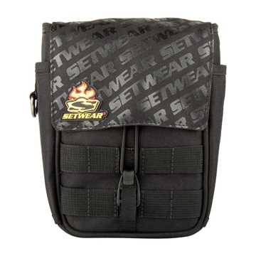 Picture of Setwear 513 Tool Pouch