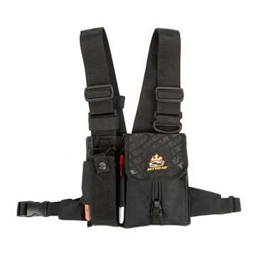Picture of Setwear 538 Radio Chest Pack