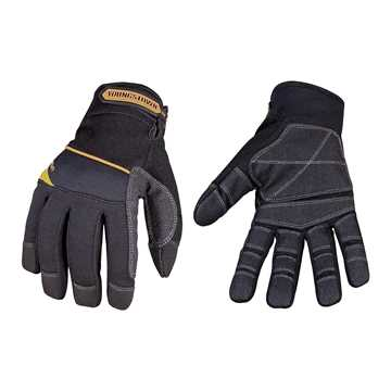 Picture of Youngstown General Utility Plus Gloves (M)