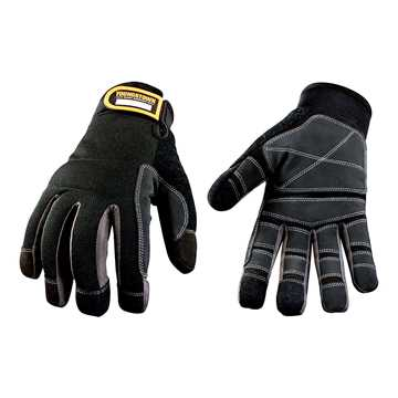 Picture of Youngstown Touchscreen Plus Gloves (S)