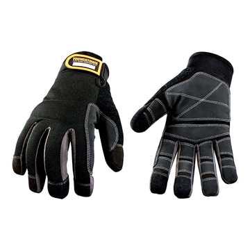 Εικόνα της Youngstown Touchscreen Plus Γάντια (S)
